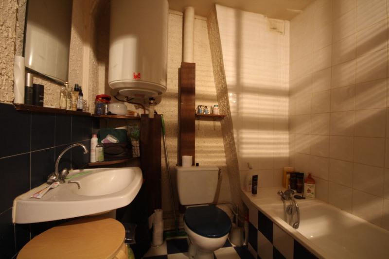 Vente appartement Saint germain en laye 183500€ - Photo 4