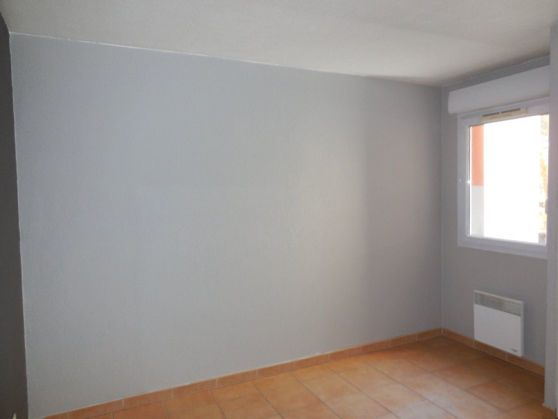 Location appartement Nimes 485€ CC - Photo 11