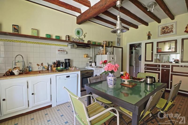 Deluxe sale house / villa Toulouse 559000€ - Picture 5