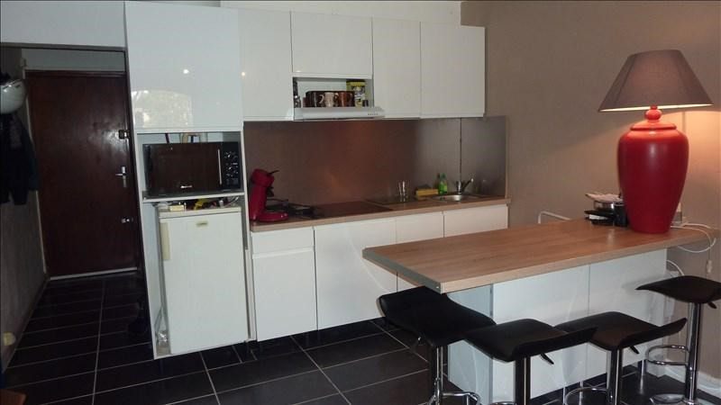 Vente appartement St cyr sur mer 75000€ - Photo 4