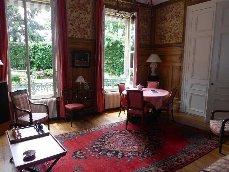 Vente de prestige maison / villa Niort 589000€ - Photo 4