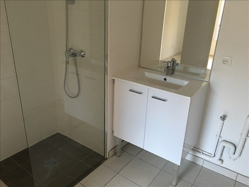 Location appartement Honfleur 715€ CC - Photo 6