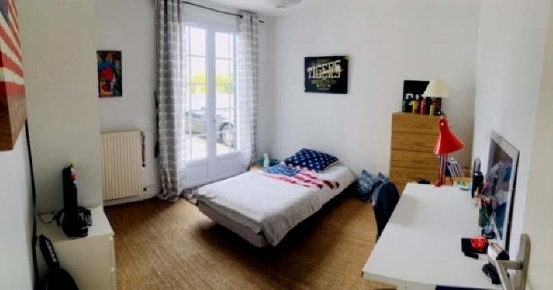 Sale house / villa Lesigny 438900€ - Picture 7