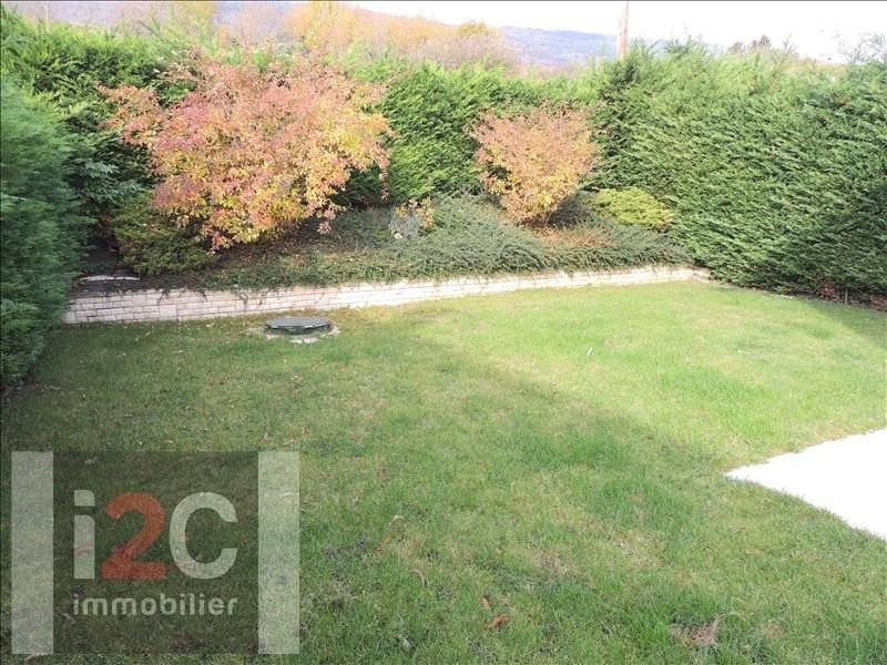 Sale house / villa Peron 495000€ - Picture 8