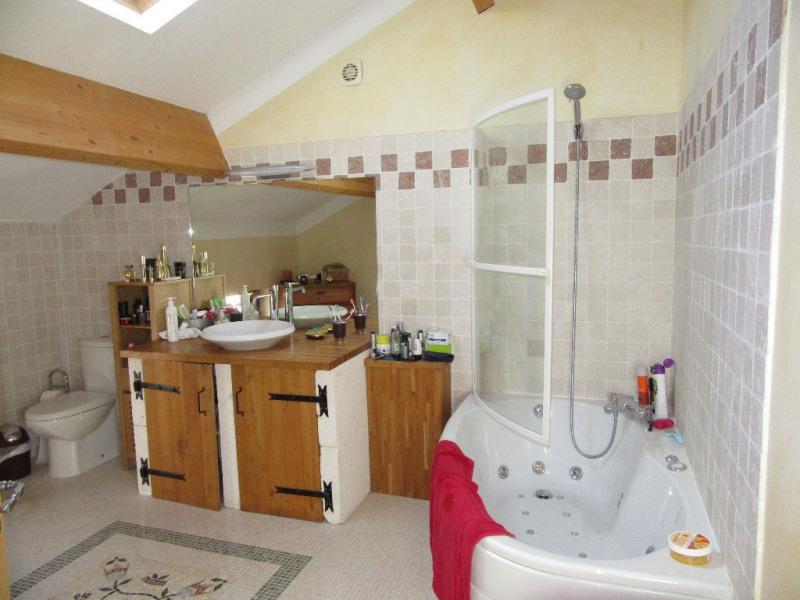 Vente maison / villa Perigueux 288900€ - Photo 8