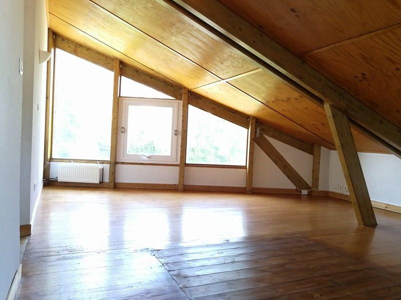 Venta  casa Grezieu la varenne 389000€ - Fotografía 3