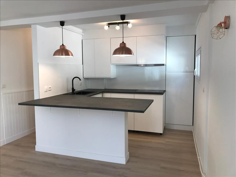 Rental house / villa St maur des fosses 1650€ CC - Picture 5