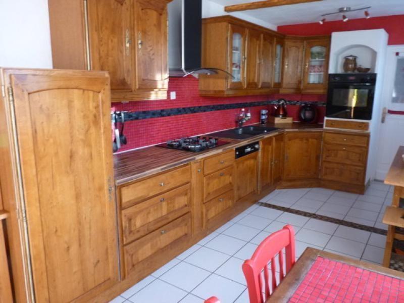 Vente maison / villa Le perray en yvelines 395000€ - Photo 2