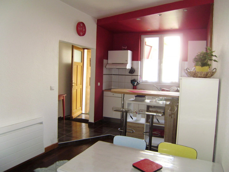 Rental apartment Châlons-en-champagne 465€ CC - Picture 1