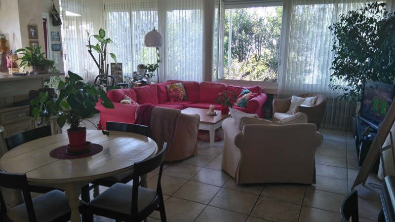 Vente maison / villa Toulon 395 000€ - Photo 4