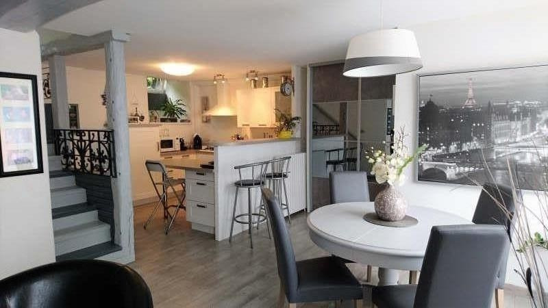 Vente maison / villa La ferte sous jouarre 249000€ - Photo 2