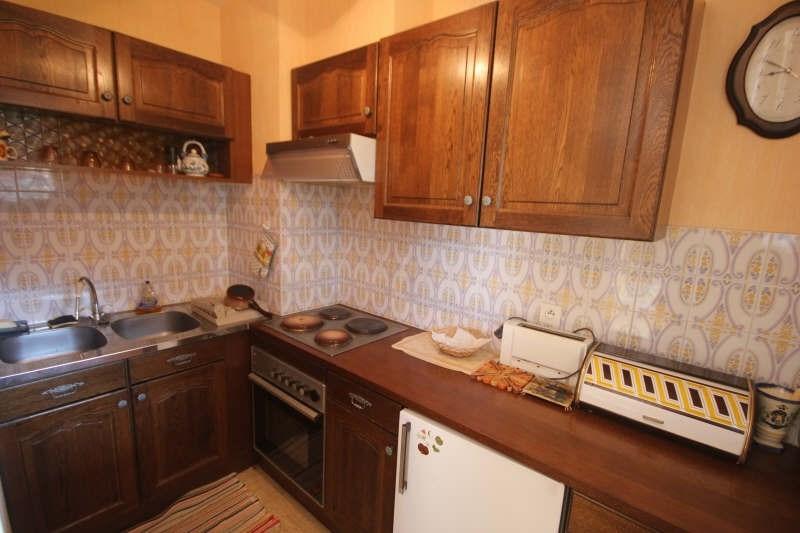 Vente appartement Villers sur mer 99000€ - Photo 4