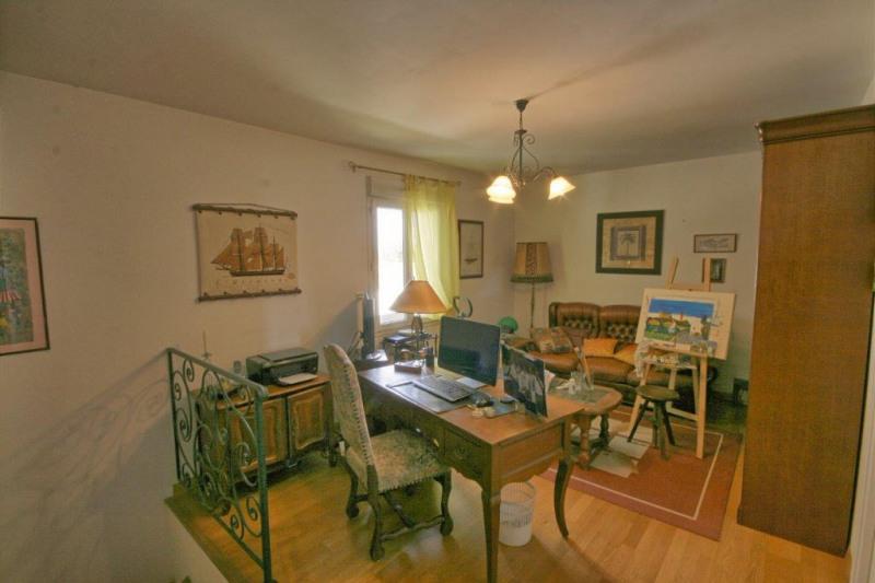 Vente maison / villa Medis 518000€ - Photo 7