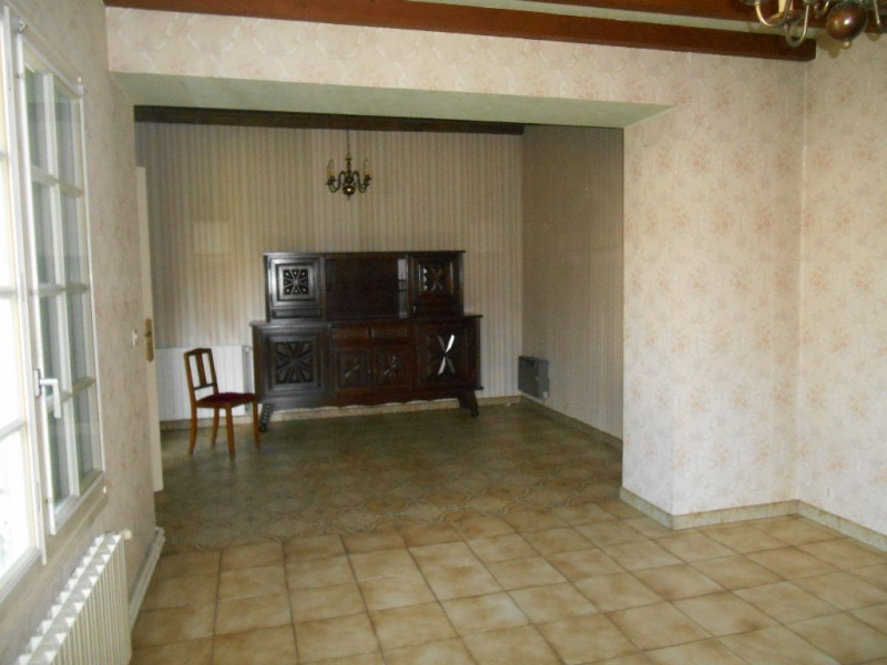 Vente maison / villa Podensac 157 000€ - Photo 3