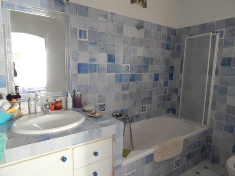 Vente maison / villa Salernes 273700€ - Photo 9