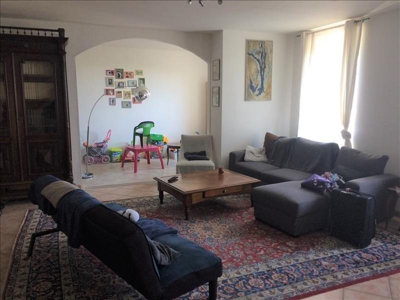 Vente maison / villa Seiches sur le loir 198550€ - Photo 4
