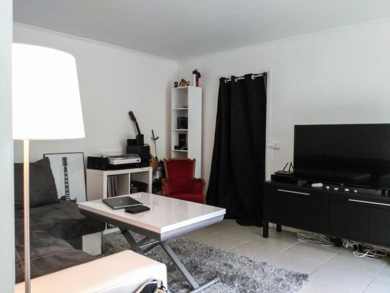 Vente appartement Villennes sur seine 178 000€ - Photo 5