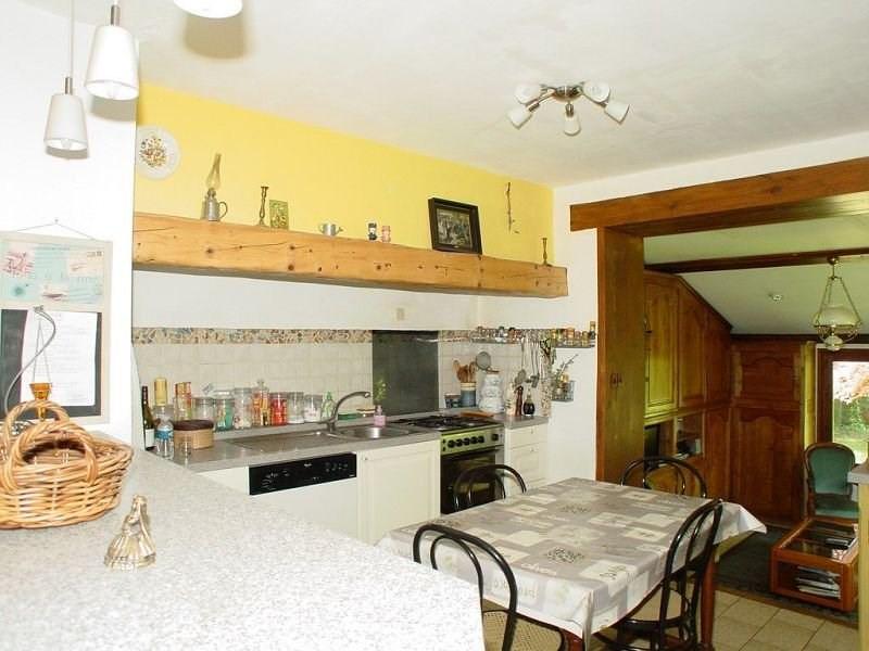 Sale house / villa Le chambon sur lignon 209000€ - Picture 4