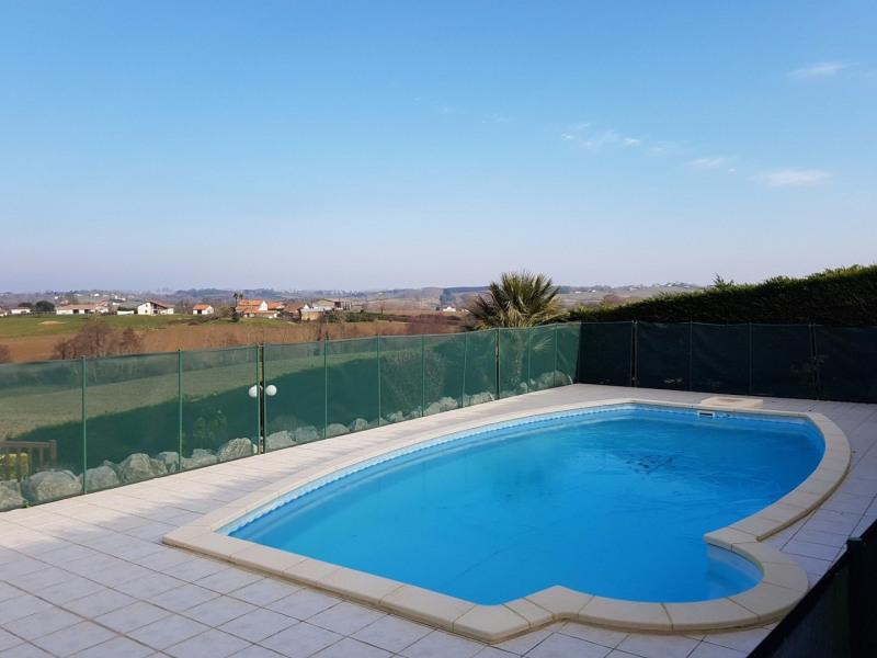 Vente maison / villa Ossages 229000€ - Photo 10