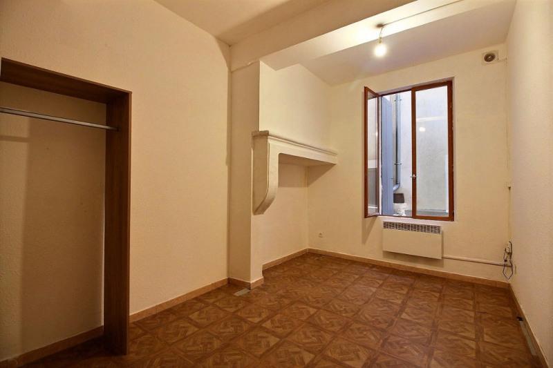 Vente appartement Saint gilles 62000€ - Photo 3