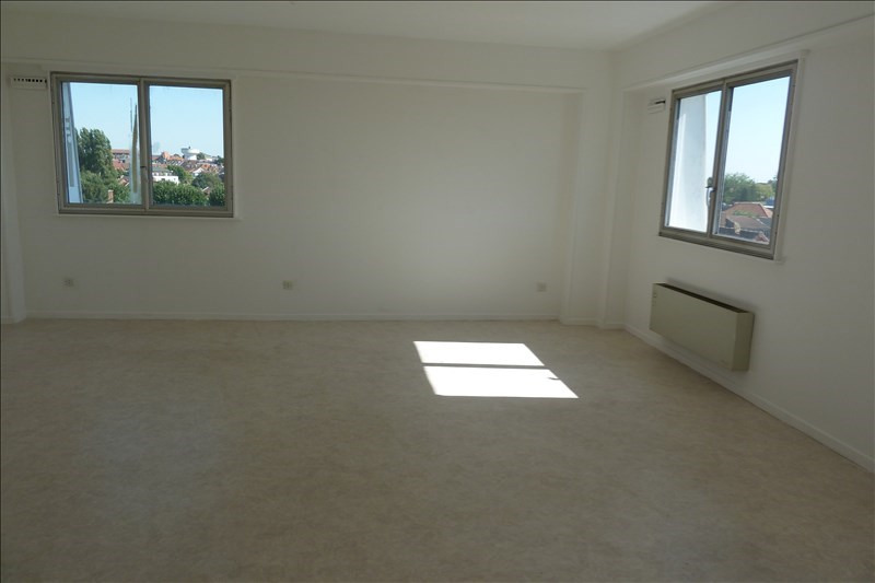 Vente appartement Bethune 83 000€ - Photo 8