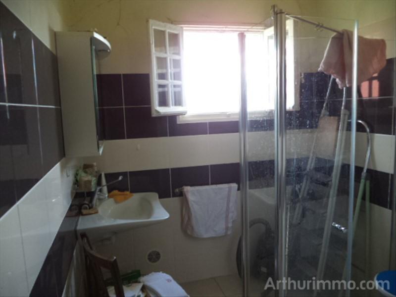 Sale house / villa Donzy 108000€ - Picture 7