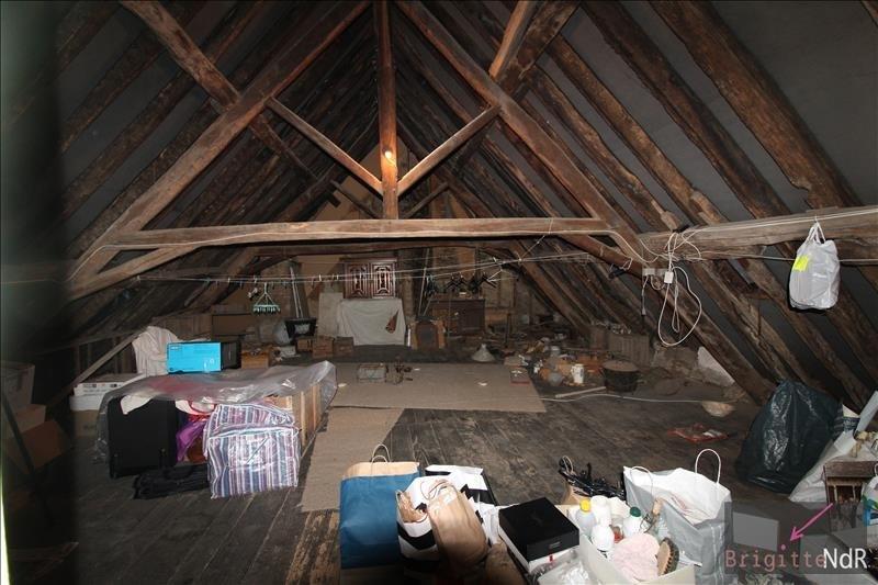 Vente maison / villa St germain les belles 422000€ - Photo 9