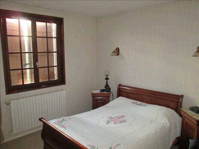 Vente maison / villa Bage la ville 218000€ - Photo 4