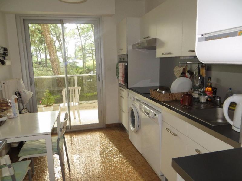 Vente appartement La baule escoublac 350000€ - Photo 3