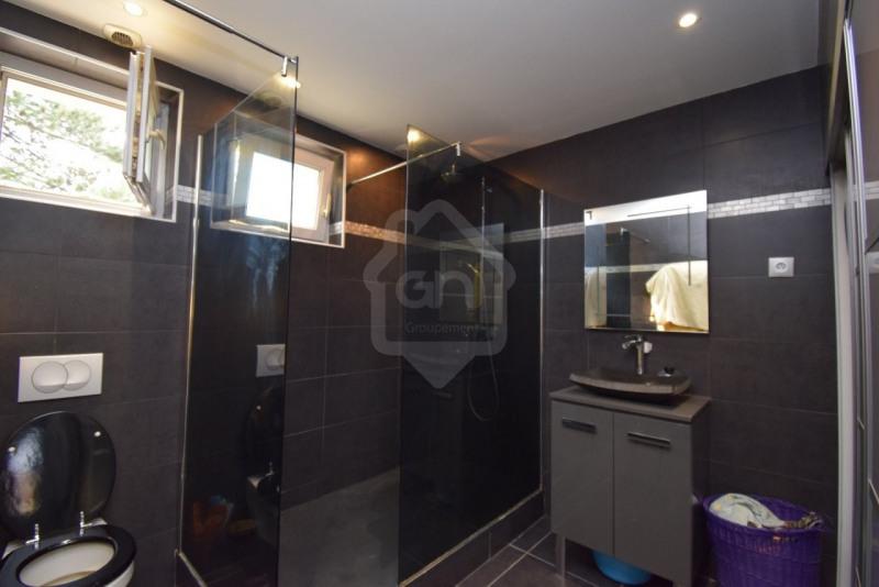 Vente maison / villa St victoret 450000€ - Photo 5