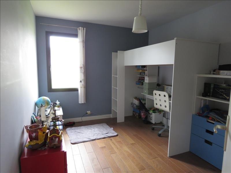 Sale house / villa Fontenilles 430000€ - Picture 4