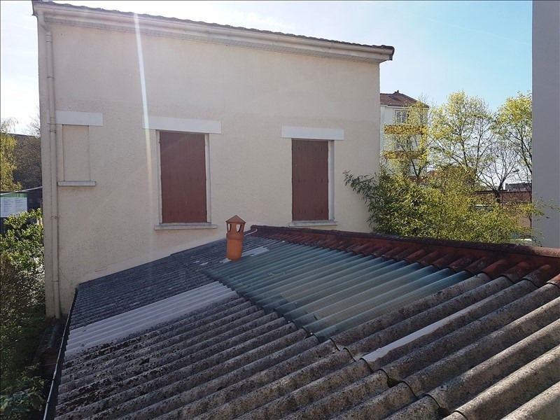 Vente local commercial Montreuil 725000€ - Photo 2