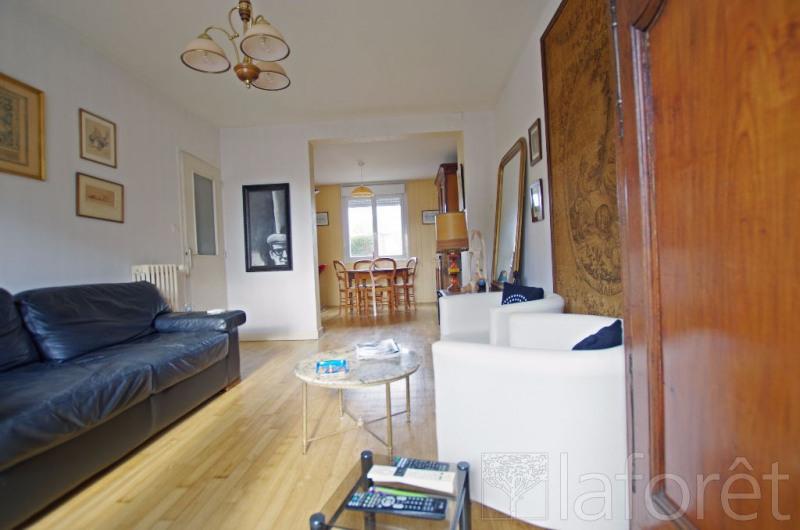 Sale apartment Cholet 87480€ - Picture 3