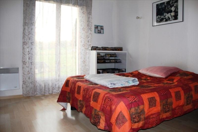 Sale house / villa Virieu 318000€ - Picture 5