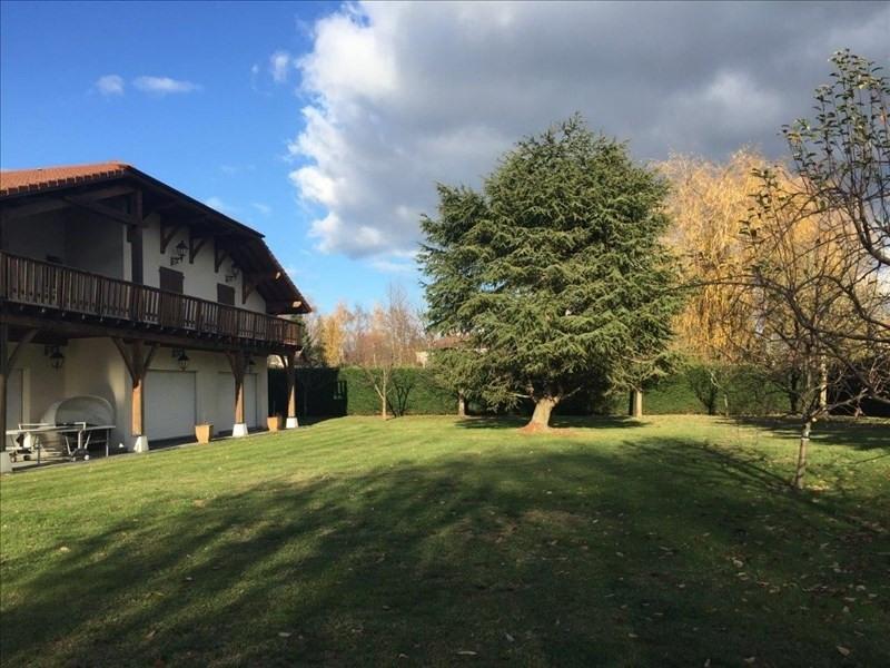 Vente maison / villa Prevessin-moens 2800000€ - Photo 6