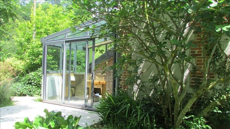 Sale house / villa Lisieux 92000€ - Picture 1