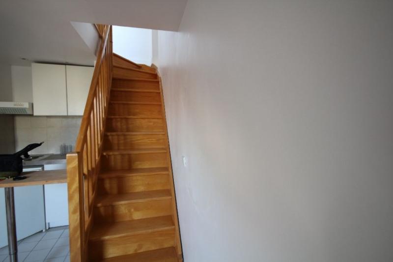 Rental apartment St germain en laye 650€ CC - Picture 3