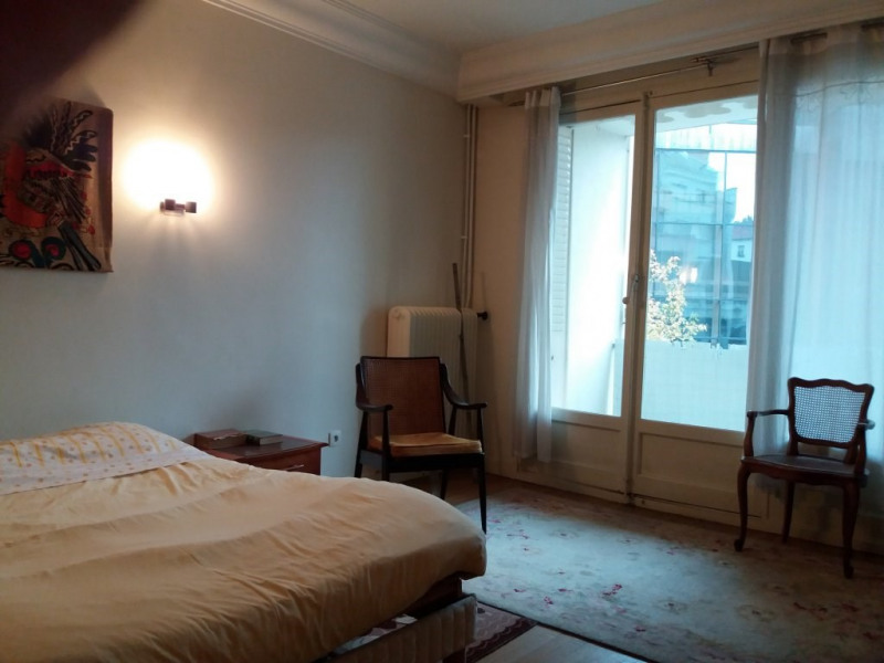 Sale apartment Grenoble 355000€ - Picture 5