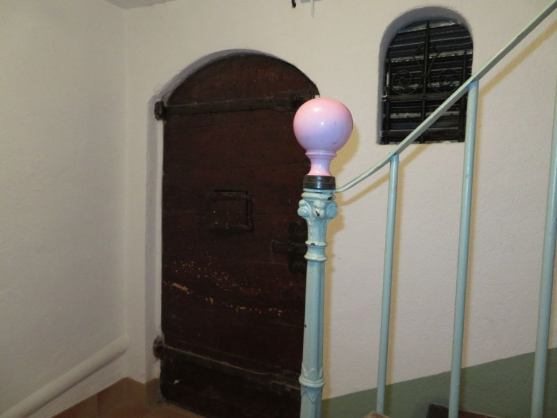 Deluxe sale house / villa Le castellet 575000€ - Picture 9