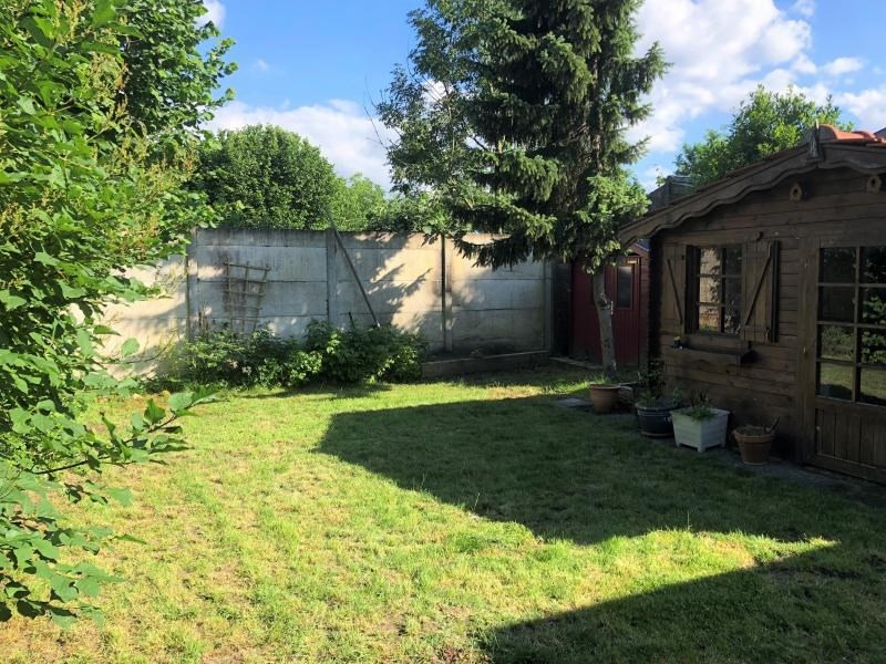 Vente maison / villa St prix 387 000€ - Photo 6