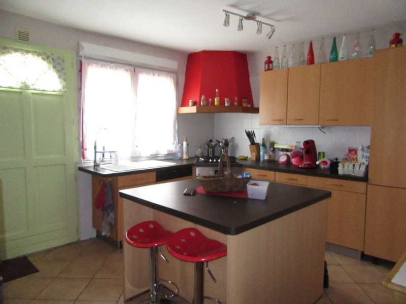 Vente maison / villa Perigueux 196 100€ - Photo 6