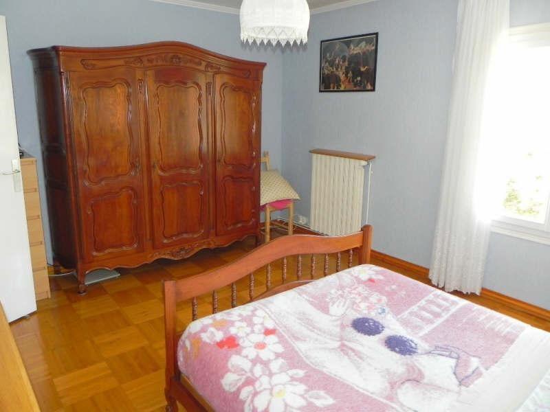 Sale house / villa Maurecourt 549000€ - Picture 6