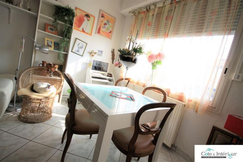 Vente maison / villa Les sables d olonne 215000€ - Photo 5