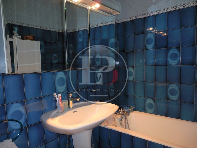 Sale apartment Marly le roi 324 000€ - Picture 9