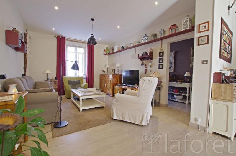 Vente maison / villa Cholet 275000€ - Photo 2