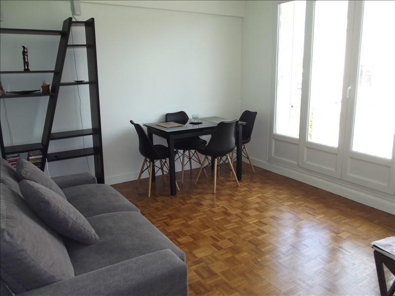 Vente appartement Bagnolet 232000€ - Photo 4