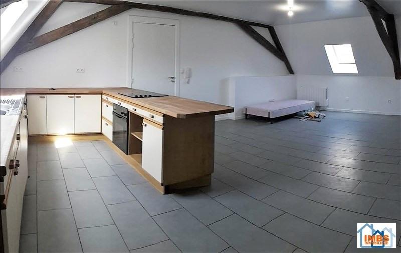 Rental apartment Entzheim 690€ CC - Picture 3