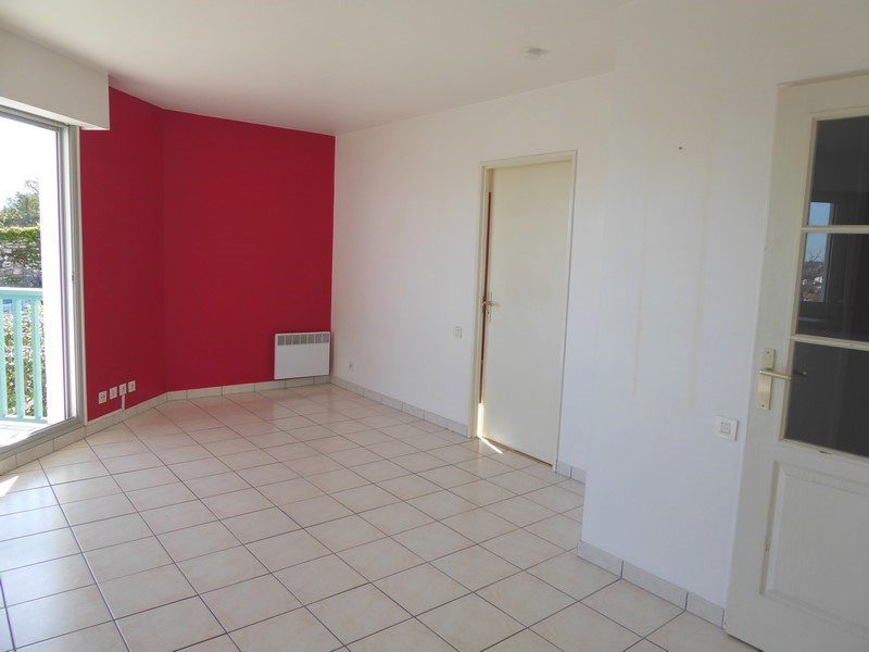 Location appartement Ciboure 680€ CC - Photo 3