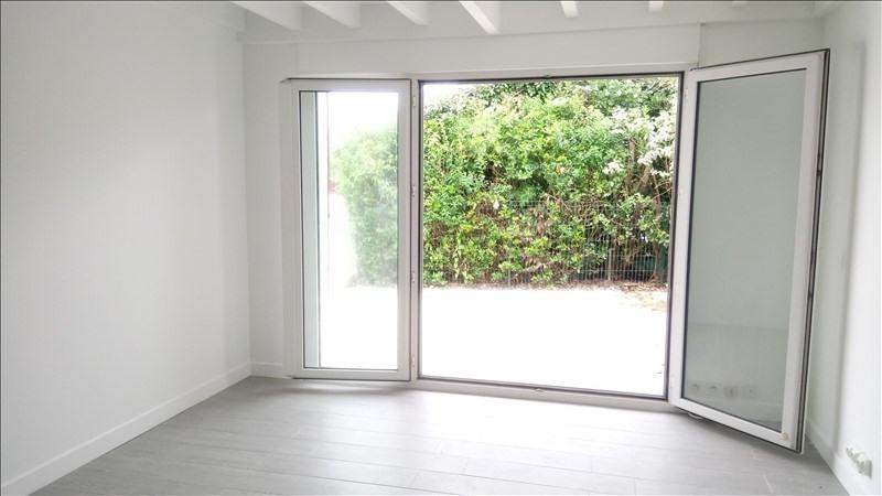 Location appartement Bidart 950€ CC - Photo 4