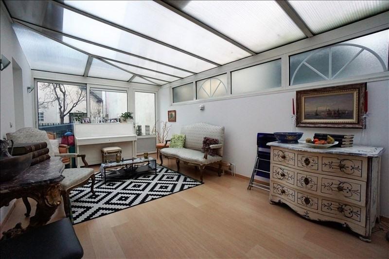 Vente maison / villa Colombes 927000€ - Photo 4